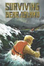 Bear Island cover
