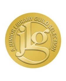 Surviving Bear Island chosen as a Junior Library Guild Selection