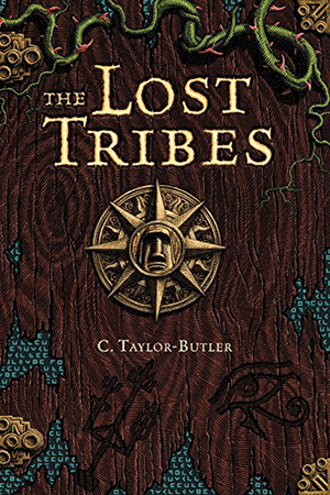 The Lost Tribes, Book One