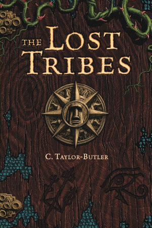 The Lost Tribes (Book 1)
