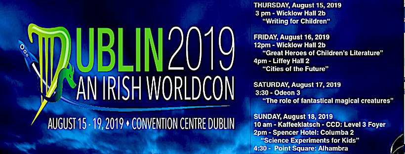 2019 World Con