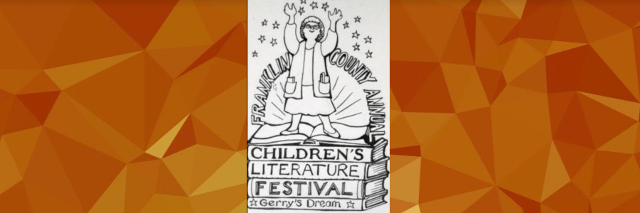 Franklin County Children's Literature Festival