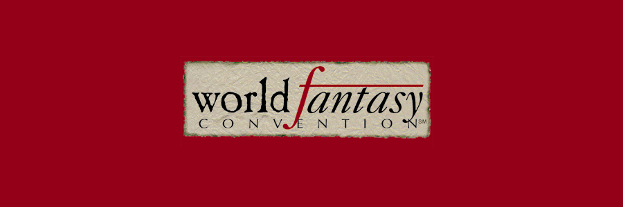 World Fantasy Convention